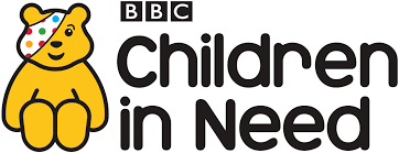 Children in Need – 16th November 2017