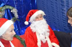 Santa 2016 (285)