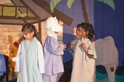 Nativity 2016 (Chad)  (134)