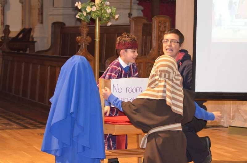 RChad Visit To Church Dec 2016  (76)