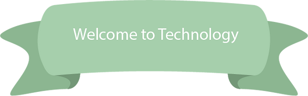 Welcome-to-Tech.png