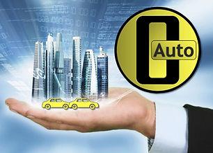 Autohaus01.jpg