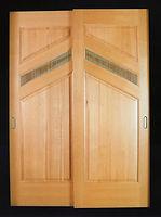 ドア・引戸3