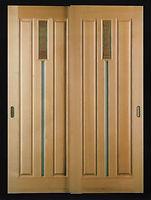 ドア・引戸5