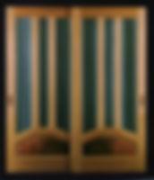 ドア・引戸4
