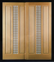 ドア・引戸2