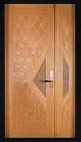 ドア・引戸1