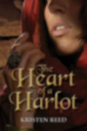 The Heart of a Harlot - Front.jpg