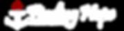 FHMF Full Logo-02.png