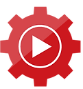 setup options play youtube media online