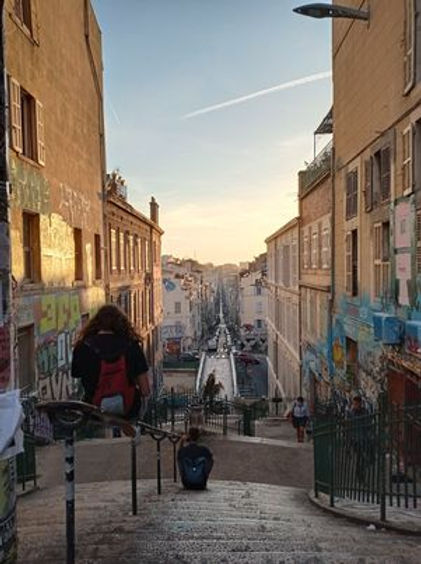 Marseille city .jpg