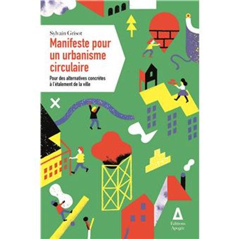 Manifeste-pour-un-urbanisme-circulaire.j