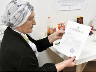 Women in Serb-Controlled Region of Bosnia Still Await Compensation for Wartime Abuse