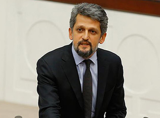 Turkish Parliament Rejects Armenian Genocide Recognition Bill