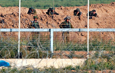 What Is the Gaza Fence and Why Has It Set Off Protests Against Israel?