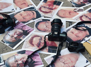 Threats and intimidation – Mexico's weapons of mass censorship