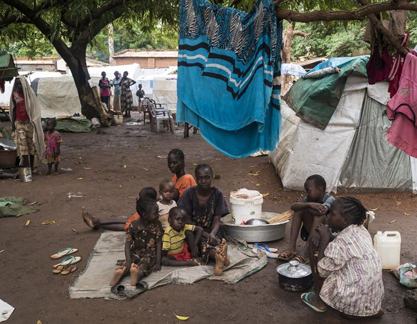 South_Sudan_Wau_UN027524_20