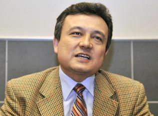 U.S. Once Jailed Uighurs, Now Defends Them at U.N.