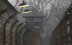 Poland's Senate passes Holocaust complicity bill despite concerns from U.S., Israel