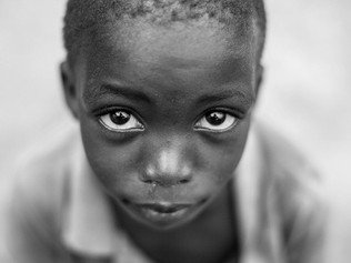 This photographer wants to show Rwanda is about 'more than the genocide'