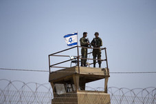 OPINION: Israel and Gaza are Trapped in a Bloody Cycle