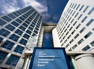 The ICC: Too important to let fail