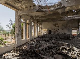 As conditions worsen in Yemen, new UN envoy hopes to rekindle peace talks