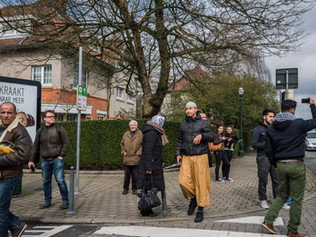 Blaming Policy, Not Islam, for Belgium's Radicalized Youth