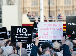 We must define antisemitism to fight it effectively: A group of prominent academics and other figure
