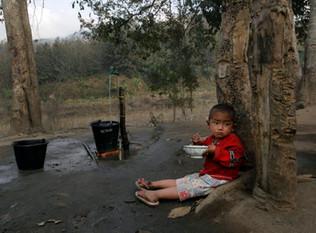 Burma/Myanmar violence: From the Rohingya to the Kachin