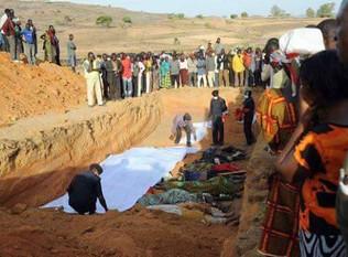 OPINION: Buhari And The Menace Of Fulani Herdsmen