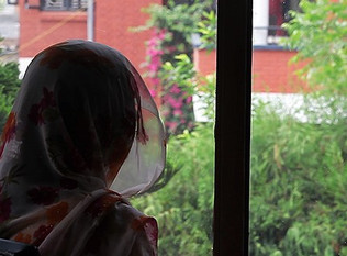 Nepal: Conflict-Era Rapes Go Unpunished
