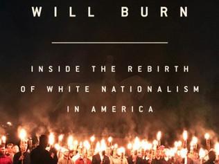 Three New Books Illuminate the Rise of Violent White Extremism