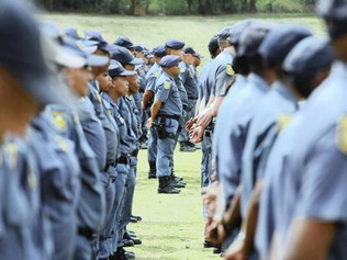 SA leads the way in tackling hate crimes