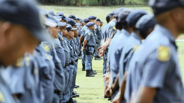 When compared to the rest of the continent, South Africa is leading the way in trying to deal with issues of hate crimes. Picture: Henk Kruger/African News Agency/ANA Archives