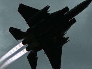 Qatar Wants to Buy Dozens of U.S. Warplanes. Why Won't Washington Sell Them?
