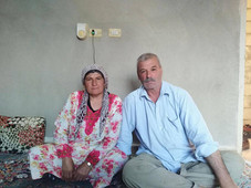 Yazidis who suffered under Isis face forced conversion to Islam amid fresh persecution in Afrin