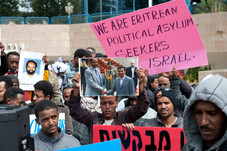 What it Means to be an African Migrant Deported From Israel
