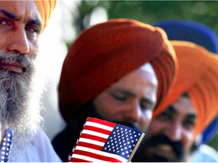 Sikh Coalition: After Seattle attack we are vigilant