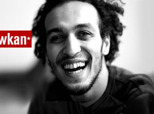 Egyptian prosecutors seek death sentence for photographer