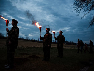 World's Eyes on Kosovo Amid Push to Halt War Crimes Court