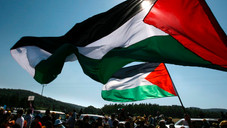 ANALYSIS: A 'Catastrophe' That Defines Palestinian Identity