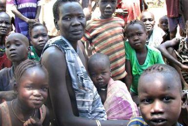 mdg--unhcr-south-sudan-re-008-b3e00