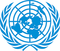 Statement by Adama Dieng, Special Adviser on the Prevention of Genocide, on the conviction of Radova