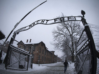 Poland's Misunderstood Holocaust Law