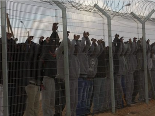 Rwanda confirms finalizing deal with Israel to accept asylum seekers