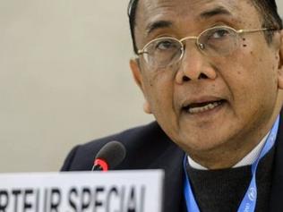 Israel accused at UN over Gaza war casualties