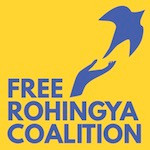 FREE ROHINGYA COALITION: Conference on Rohingya — National Assembly, France