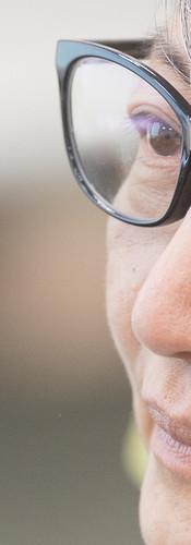 2017_11_08_柯華葳老師生日與榮退_柯老師溼潤泛紅的眼.jpg
