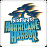 hurricane-harbor.png